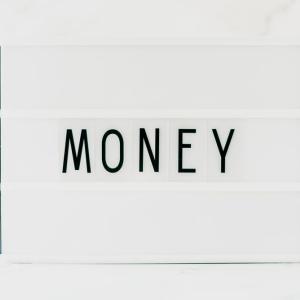 退職後にお金で損をしないためにやった手続き|メンタルヘルス不調の場合