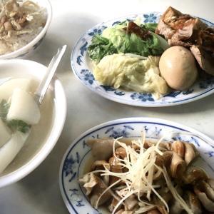 安くてうまい!食べ歩きの国 台湾旅行で食べたもの30品一気にまとめ!
