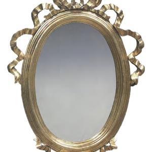 ルイ16世時代の鏡