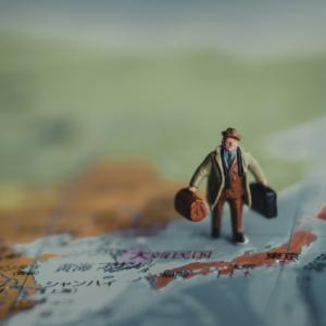 【ニュージーランドワーキングホリデー者必見】現地について最初にしたこと