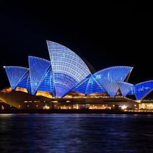 ニュージーランド国内から、オーストラリアのワーホリVISAは申請できる??