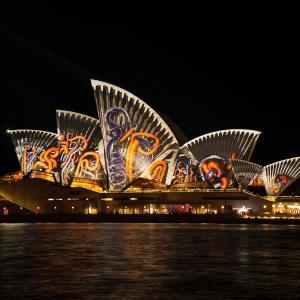 【片道約1700km!?】カブルチャーからメルボルンへ車で移動!シドニーの観光情報あり!!