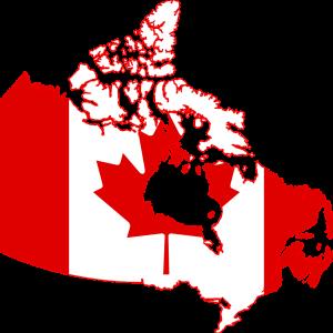 【オーストラリアワーホリ経験者向け】カナダワーホリビザ申請方法