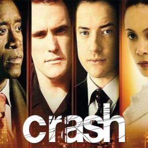 「クラッシュ」(2004)ネタバレ解説|キャラ別にストーリーをまとめました
