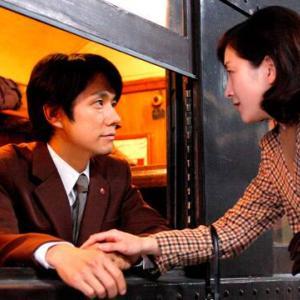 映画「ゼロの焦点(2009)」ネタバレとちょっと解説