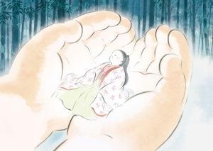 アニメ「かぐや姫の物語」ネタバレ解説|罪と罰の意味とは?
