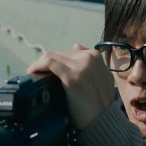映画「桐島、部活やめるってよ」ネタバレ解説