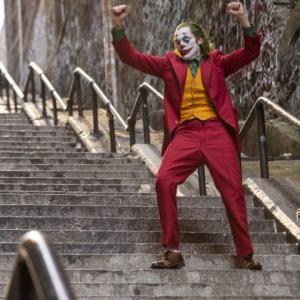 映画『ジョーカー』ネタバレ解説|ラストについてなど5の考察