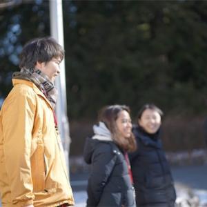 派遣前訓練・2週目【駒ヶ根訓練所】