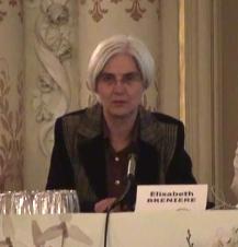 フランス脱原発派の声:廃炉の問題点を語る