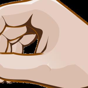 【コツ】筋トレする際のバーの効果的な握り方【意識することは2つ】