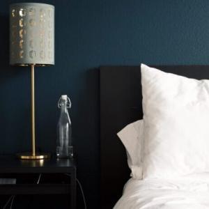 【ドバイのホテル】SAFFRONHOTELは安くて立地が良い【コスパ良し】