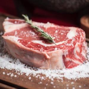 筋肉つけたいなら豚肉も食べよう【部位を選べばヘルシー/ビタミンも豊富】