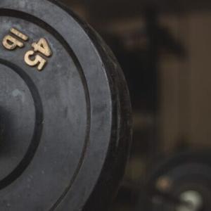 筋トレの質の高め方【トレーニングをアップデートするための3ステップ】