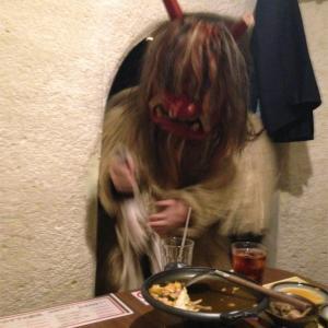 秋田に行ったら訪れたい飲食店3選