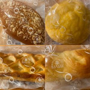 【老舗パン屋さん】金谷ホテルベーカリー【ロイヤルブレッド】