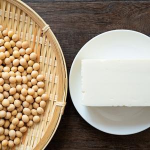 木綿豆腐・絹ごし豆腐・充填豆腐の違いって何?