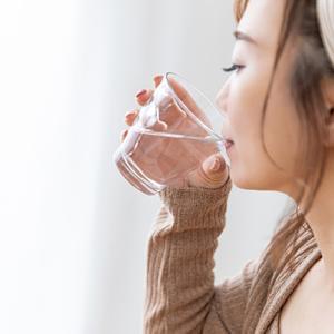 白湯とお湯の違いって何?効果や作り方に差はあるの?
