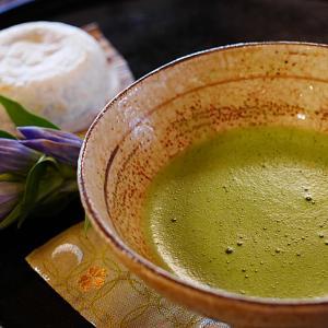緑茶と抹茶の違いって何?味に差はある?
