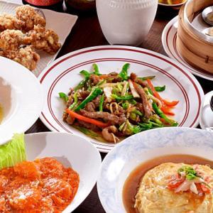 中国料理と中華料理の違いって何?