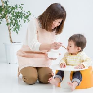 離乳食が面倒で疲れてしまったママへ!3つの頑張らない手抜き方法!?