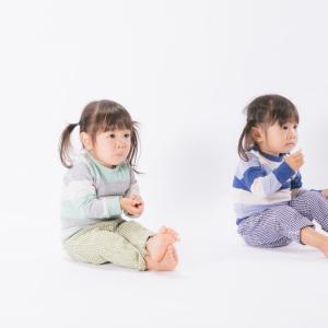 自宅から子育て支援センターが遠い…こんな時どうする?