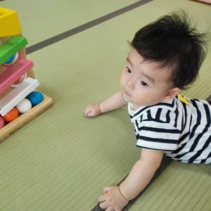 子育て支援センターのイメージ「合わない」「行きづらい」実際はどう?