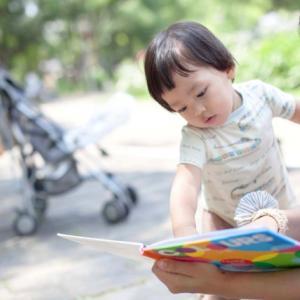 保育士に聞いた 1歳児と2歳児へのおすすめ絵本各5選