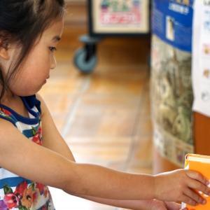 保育士に聞いた 6歳児へのおすすめ絵本5選