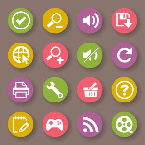 コピペでOK!大量アイコンが自由に使えるプラグイン「Font Awesome」を徹底解説!