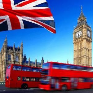 【悲報】イギリスでオンラインカジノの規制が相次ぐ・・・