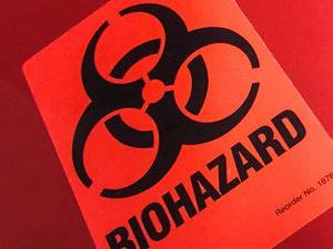 新型コロナウイルスで紫禁城やマカオのカジノ閉鎖か
