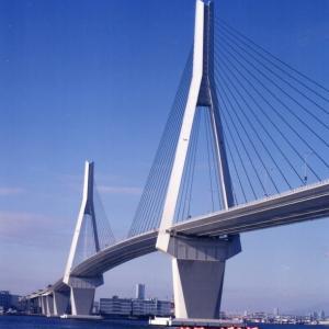 横浜ブラザーブリッジ-2(つばさ橋)
