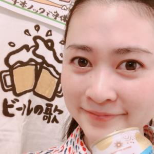 """""""あやのん""""こと西川綾乃さんの紹介ページ"""