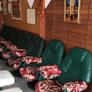 ワンカムホテル前 Thai Massage