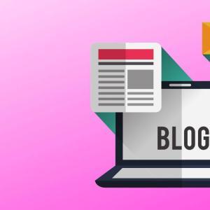 ブログを始めるメリット7つ・デメリット3つ【やらない理由がみつからない】
