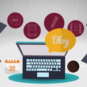【継続】ブログが続かない5つの理由【対策は簡単】