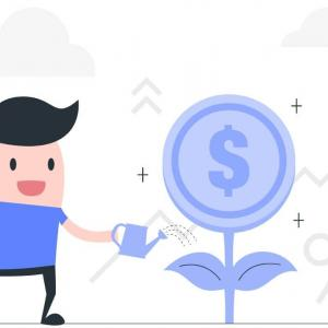 ブログで副収入を稼ぐ方法【月3万円は簡単】