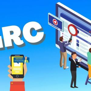GRCは検索順位チェックツールとして最強【メリット・デメリット・評判まで解説】