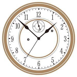 腕時計ベルトをお探しなら時計ベルト.com┃国内最多本数4000本以上の品揃え