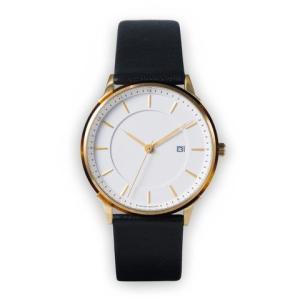 LAGOM WATCHES|シンプルかつ美しい腕時計
