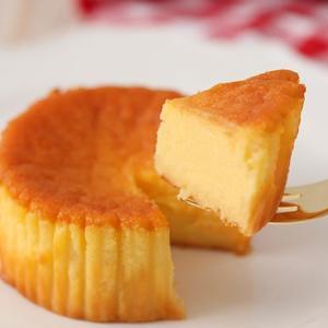 セブンイレブンの『バスクチーズケーキ』を買ってきたよって話。