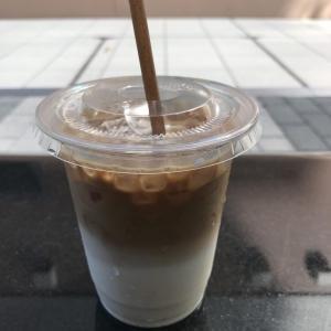 秋葉原駅から徒歩2分の穴場カフェ。ランチタイムにボンフィーノに行ってみた。