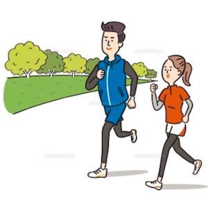 ダイエット・減量に効果的な有酸素運動を行うタイミングとは?!