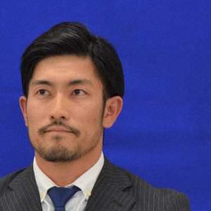 11月19日(火) 福田、祖父江ら9選手が契約更改 【ここまでの全契約更改一覧】