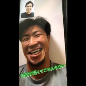 元中日・阪神の森越祐人さんがInstagramで報告「残念ながらNPB球団からの連絡はありませんでした」 元中日・矢地健人さんのYouTubeチャンネルに出演も【動画】