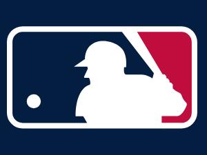 MLB、『ワンポイント救援』の禁止が正式に決定へ