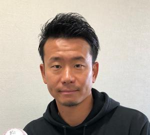 オリックス・松井佑介と中日・武田健吾が語る両チームの『上下関係』 松井「度肝を抜かれましたね」