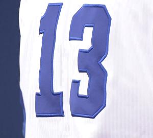 岩瀬仁紀さんが中日ドラフト2位・橋本侑樹投手にエール「背番号13といえば橋本と言われるように頑張って」