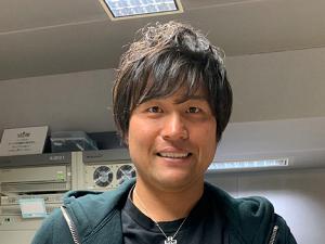 中日・平田良介さん、根尾昂選手の似顔絵を披露する!!!